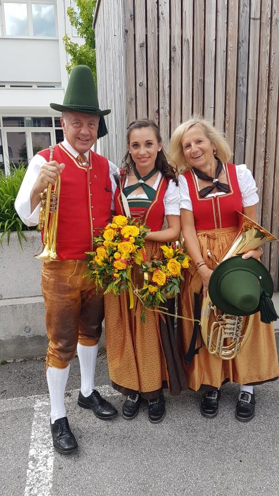 Abtenau06-2017-01
