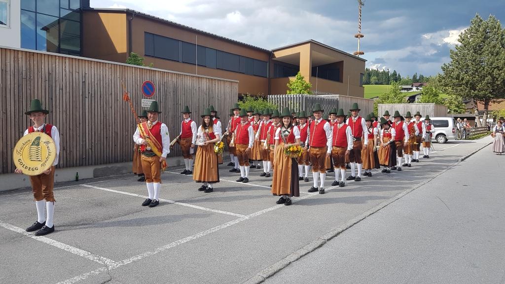Abtenau06-2017-08