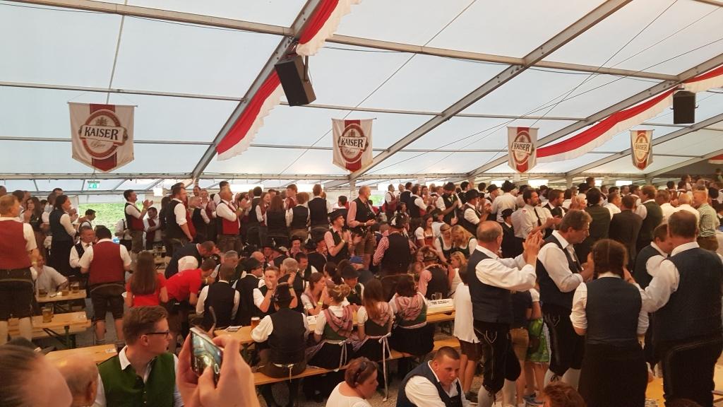 Abtenau06-2017-22