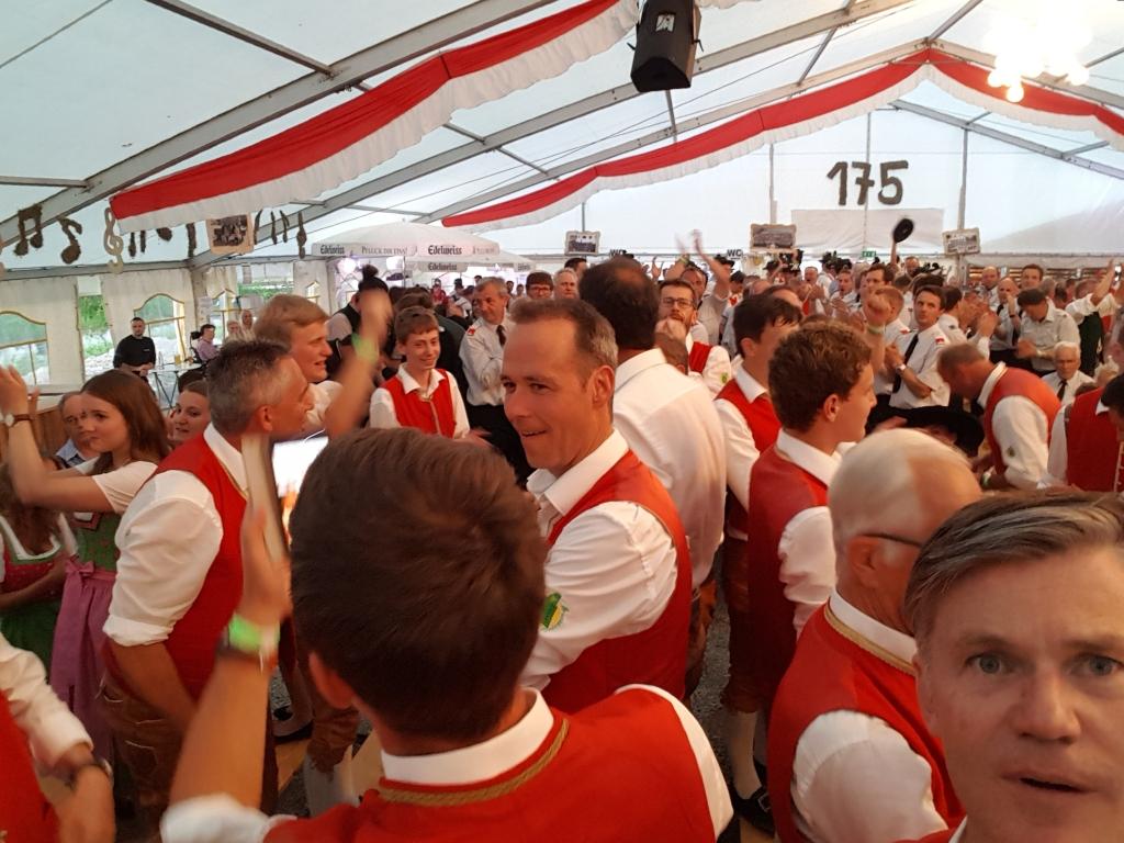 Abtenau06-2017-26