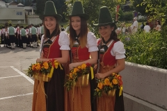 Abtenau06-2017-04