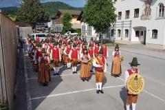 Abtenau06-2017-07