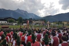 Abtenau06-2017-13