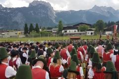 Abtenau06-2017-14