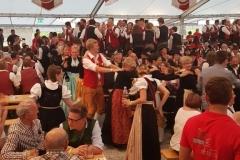 Abtenau06-2017-16
