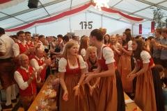 Abtenau06-2017-19
