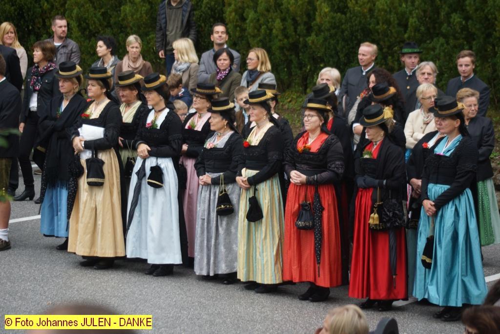 Erntedank2017-15