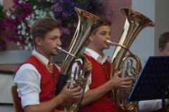 TMK_Platzkonzert St.Veit-2018-05