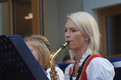 TMK_Platzkonzert St.Veit-2018-08
