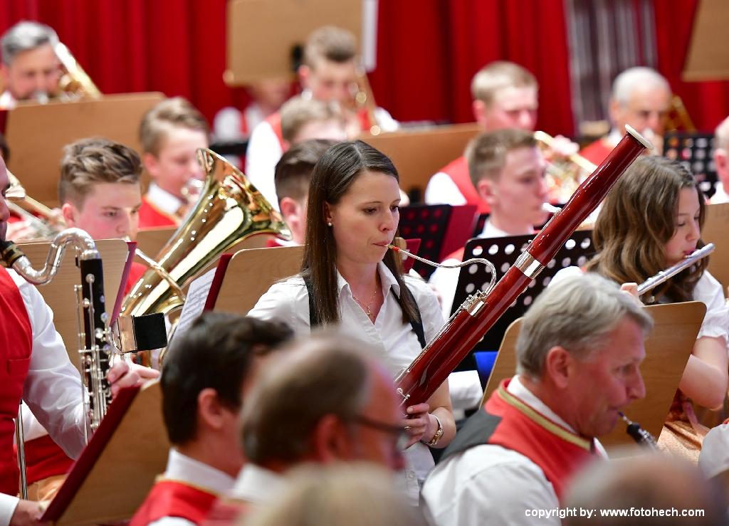 2019_Frühj-Konzert-15
