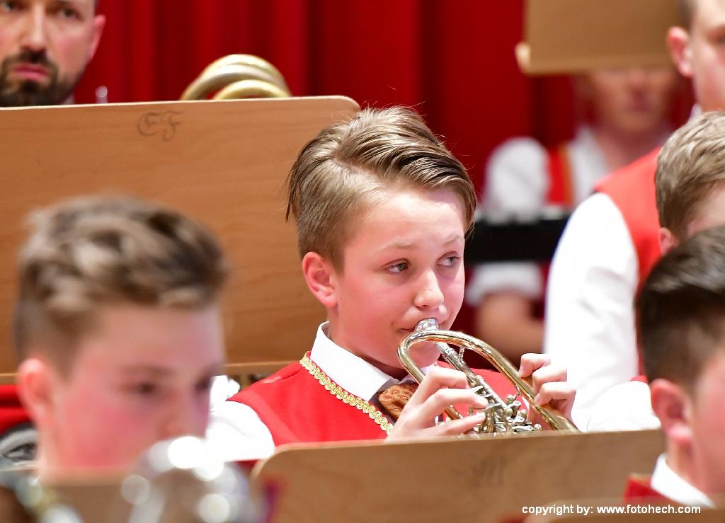 2019_Frühj-Konzert-16