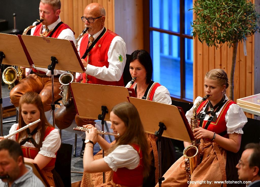 2019_Frühj-Konzert-21