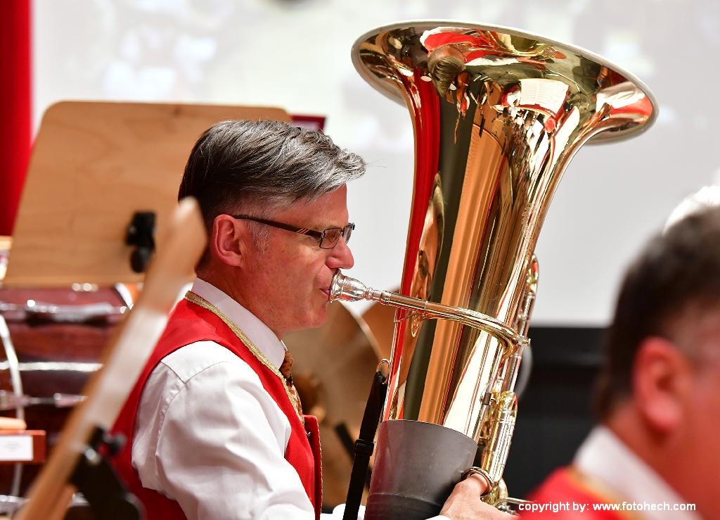 2019_Frühj-Konzert-32