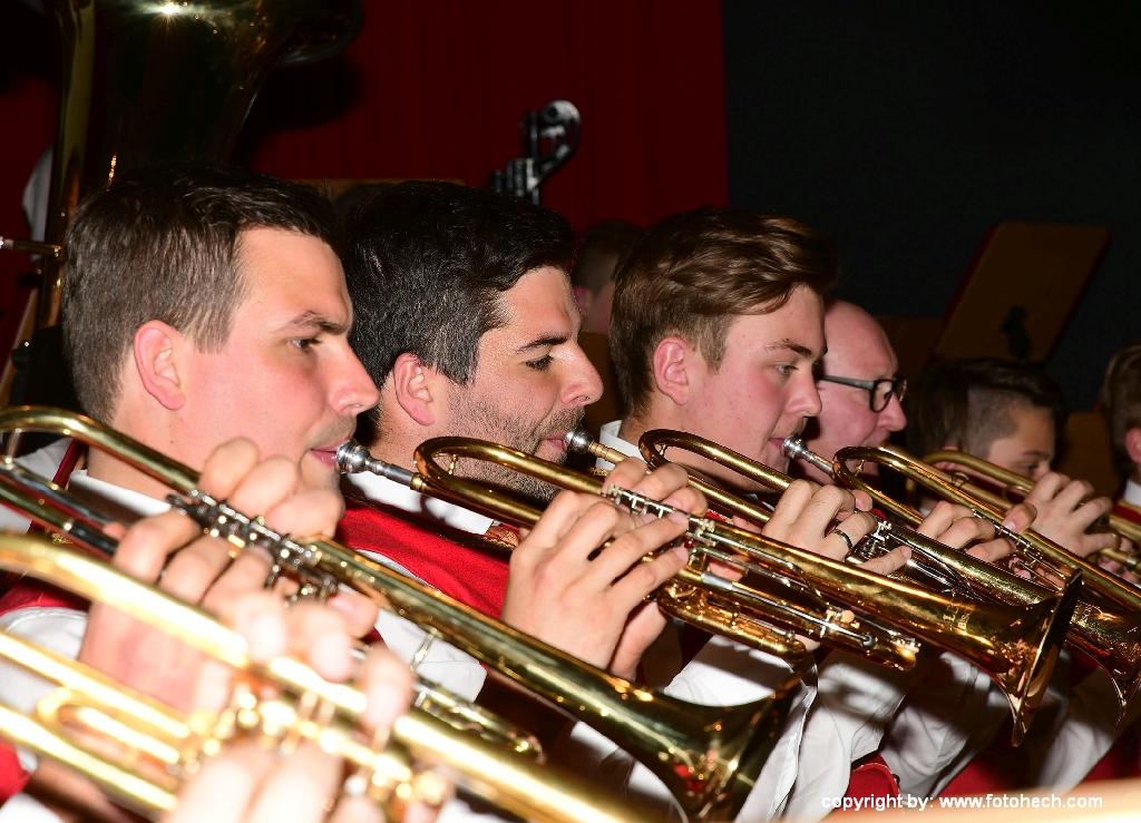 2019_Frühj-Konzert-52