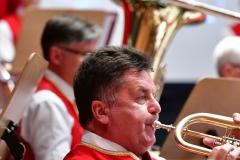 2019_Frühj-Konzert-06