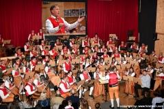 2019_Frühj-Konzert-10