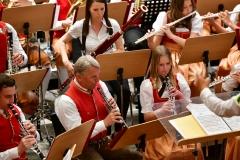 2019_Frühj-Konzert-18