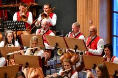 2019_Frühj-Konzert-19