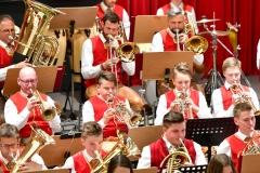 2019_Frühj-Konzert-20