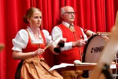 2019_Frühj-Konzert-31