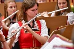 2019_Frühj-Konzert-35