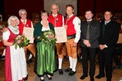 2019_Frühj-Konzert-46