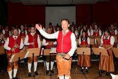 2019_Frühj-Konzert-51