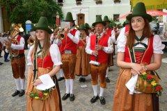 Fronleichnam_2019-19