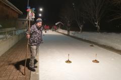 Eisstockschießen2020-04