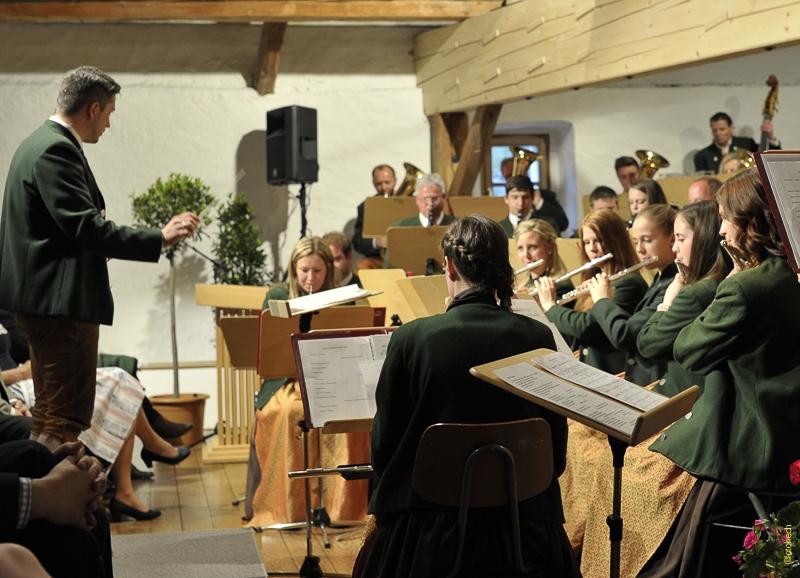 Frühlingskonzert2016_fhech-215