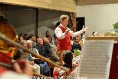 Frühjahrskonzert2016-fhech-05