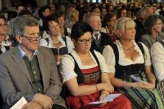 Frühlingskonzert2016_fhech-214