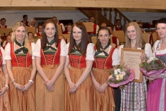 Frühlingskonzert2016_fhech-221