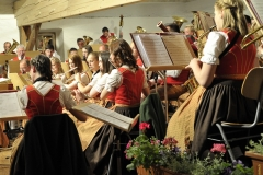 Frühlingskonzert2016_fhech-227