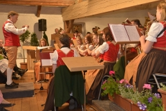 Frühlingskonzert2016_fhech-256
