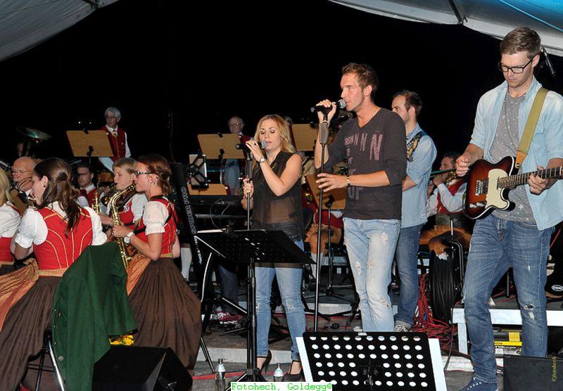 Blasmusik-Rock2015-21