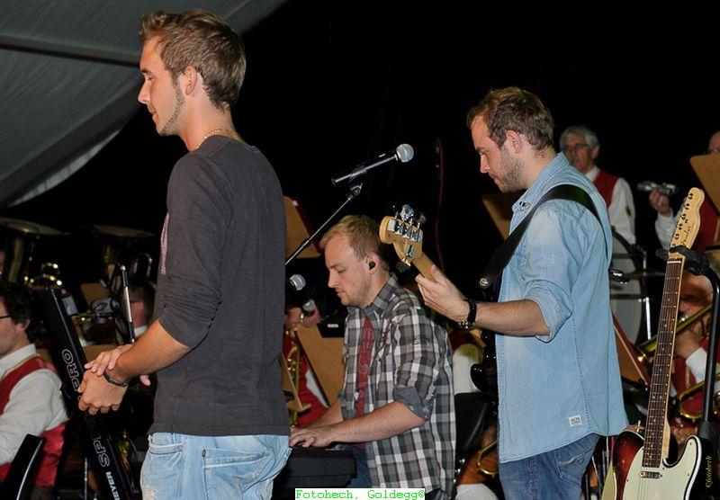 Blasmusik-Rock2015-36
