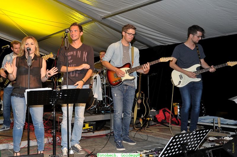 Blasmusik-Rock2015-39