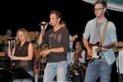 Blasmusik-Rock2015-22