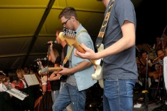 Blasmusik-Rock2015-32