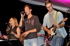 Blasmusik-Rock2015-42