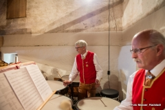 Trachtenmusikkapelle Goldegg, 10.05.2014 Muttertagsfestkonzert, Fotos: © Lorenz Masser - www.lorenzmasser.com