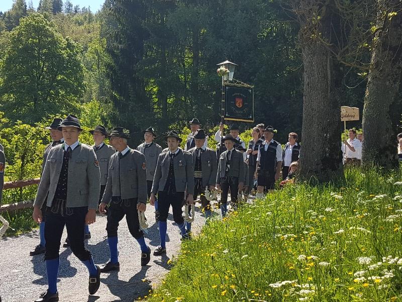 Fronleichnam2016-13