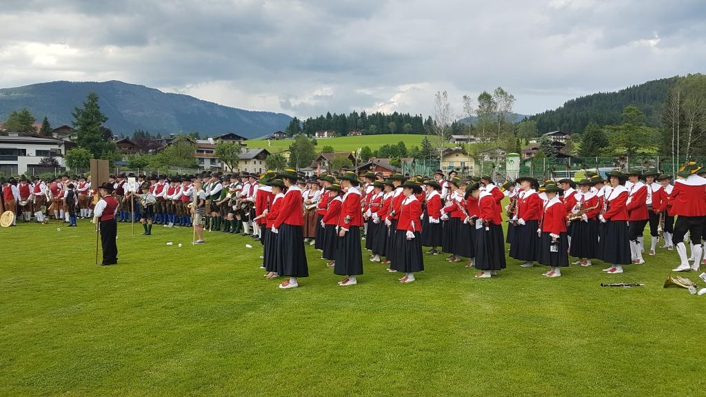 Abtenau06-2017-12