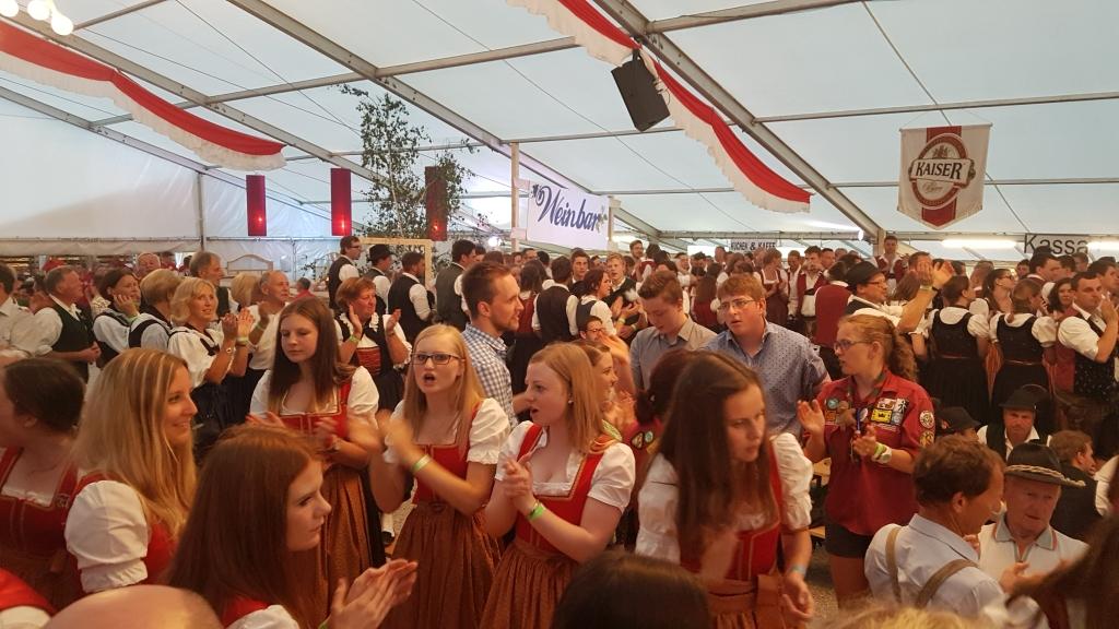 Abtenau06-2017-21