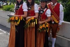 Abtenau06-2017-05