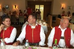 HochzeitBacher'S2017-04