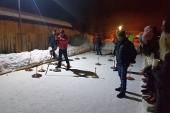 Eisstocksch_2018_10