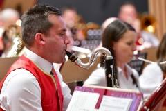 2019_Frühj-Konzert-14