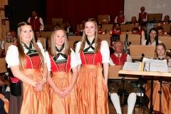 2019_Frühj-Konzert-41